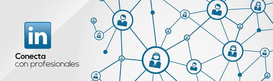 Cómo usar LinkedIn para mejorar tu marca personal