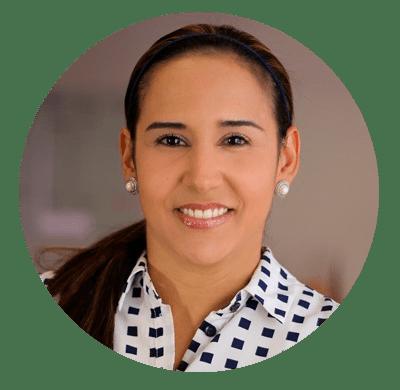 Diana Malagón