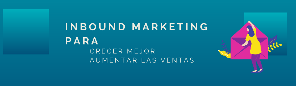 Marketing e Inbound Marketing para emprendimientos, ¿cuál elegir?