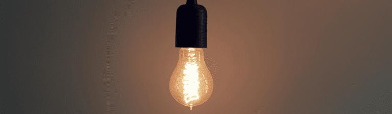 ¿De dónde salen las ideas para publicar en redes?